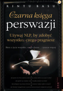 Rintu Basu- Czarna księga perswazji