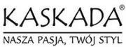 Kaskada logo - szkolenia sprzedażowe
